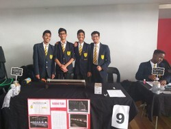 Maths & Science Fair 4.jpg